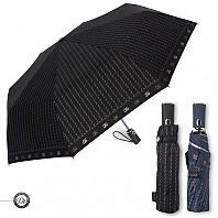 [3단우산] 도브 3단60 완자금줄펄 우산