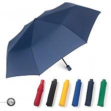 [3단우산] 도브 3단무지 컬러 우산