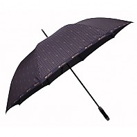 [장우산] 잭니클라우스 75 스트라이프 장우산