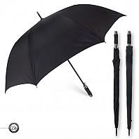 [장우산] 도브 75 극세사 초경량 자동우산