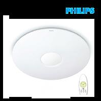 필립스PHILPS LED 올인원방등 75W